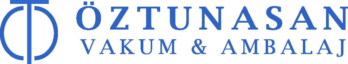 Öztunasan Site Logo